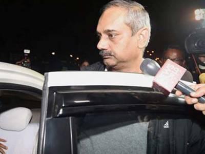 50کروڑ کی مبینہ کرپشن ،عدالت نے دہلی کے وزیر اعلی کیجریوال کے پرنسپل سیکرٹری کو 5روزہ ریمانڈ پر سی بی آئی کے حوالے کر دیا