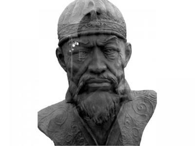 تاریخ کا مشہور ترین بادشاہ جس کی قبر پر لکھی تحریر میں اسے کھولنے سے منع کیا گیا تھا، لیکن اس کے باوجود قبر کھولی گئی تو اس دن کیا ہوا؟ ایسی داستان کہ جان کر آپ کیلئے بھی یقین کرنا مشکل ہوجائے گا