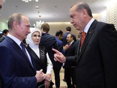 روس اور ترکی کے درمیان جنگ کی 200 سال قبل کی جانے والے پیشین گوئی، انجام کیا ہوگا؟ جان کر کوئی بھی گھبرا جائے