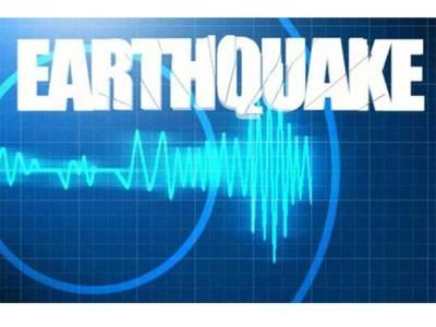 قلات کے علاقے سوراب اور گردونواح میں زلزلے کے شدید جھٹکے،شدت 3.5ریکارڈ