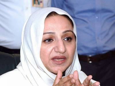 سائرہ افضل تارڑکے والد کی جعلسازی سے زمین ہتھیانے کی کوشش، احتجاج پر گارڈز کا خواتین پر تشدد، فائرنگ