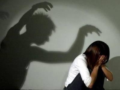 سر ی لنکا میں اپنی منگیتر کا ریپ ہونے کا علم ہونے پر نوجوان نے زہرپی لیا