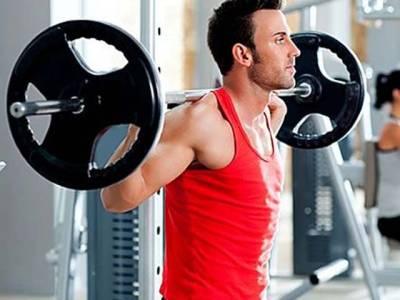 کس عمر میں آپ کا جسم سب سے زیادہ مضبوط ہوتا ہے؟ جانئے