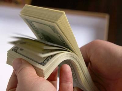 کس عمر میں لوگوں کی تنخواہ ان کی زندگی میں سب سے زیادہ ہوتی ہے؟ سائنسدانوں نے دلچسپ انکشاف کردیا