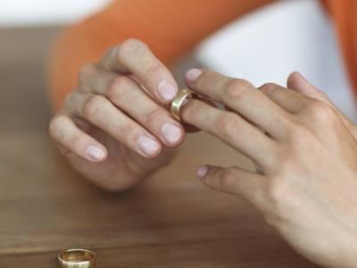 سائنس کے مطابق شادی شدہ جوڑوں میں طلاق کی دلچسپ ترین وجوہات
