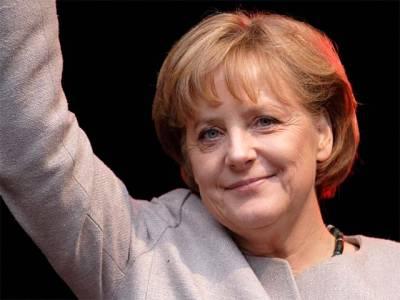 جرمنی نے ترکی کو سزائے موت کی بحالی پر انتباہ جاری کر دیا