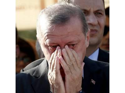 وہ آدمی جس کا جنازہ دیکھ کر طیب اردگان بے اختیار رو پڑے، یہ کون تھا کہ ساتھ ہی ترک صدر نے ایسا خطرناک اعلان کردیا کہ مخالفین کی نیندیں اُڑادیں