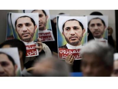 سعودی عرب کے بعد بحرین اور ایران آمنے سامنے آگئے، بحرین نے ایسا حکم جاری کردیا کہ کوئی تصور بھی نہ کرسکتا تھا، انتہائی سنگین خطرہ!