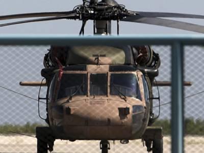 بغاوت کے بعد ہیلی کاپٹر چُرا کر یونان کیوں بھاگے؟ فرار ہونے والے ترک فوجی منظر عام پر آگئے، ایسی وجہ بتادی کہ سب دنگ رہ گئے