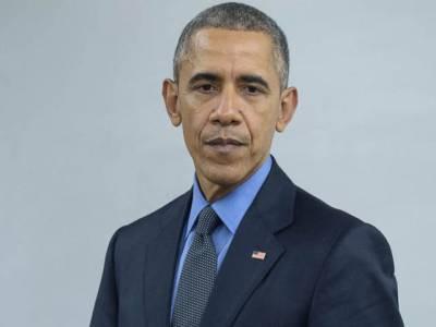 فتح اللہ گولن کی حوالگی سے متعلق درخواست کوقوانین پر پرکھا جائے گا :امریکہ