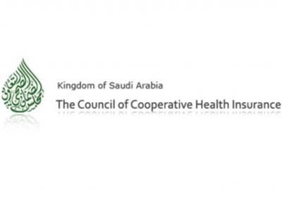 'اب جو کفیل غیر ملکی ملازمین کیلئے یہ کام نہیں کرے گا اسے سرے سے کوئی ملازم رکھنے ہی نہ دیں گے' سعودی حکومت نے واضح اعلان کردیا، غیر ملکیوں کو خوشخبری سنادی