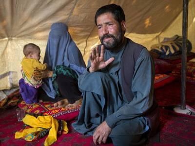 باپ کی شرمناک حرکت کی سزا بیٹی کو، سسرال والوں نے 14 سالہ حاملہ افغان بچی کو مارمار کر قتل کردیا کیونکہ اس کے باپ نے۔۔۔