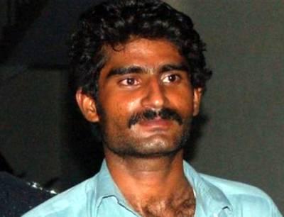 قندیل بلوچ قتل، ملزم وسیم کو پانچ روزہ جسمانی ریمانڈ پر پولیس کے حوالے کر دیا گیا