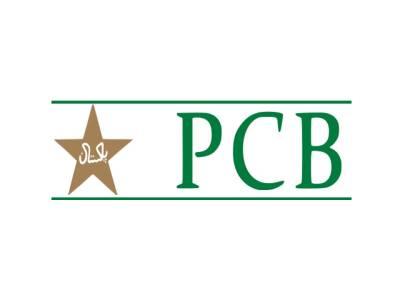 پی سی بی کی پاکستان آنے پر غیر ملکی کھلاڑیوں کو اضافی رقم کی آفر