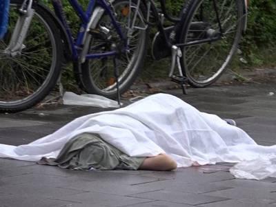 سانحہ میونخ حملے کا داعش یا پناہ گزینوں سے کوئی تعلق نہیں :جرمنی