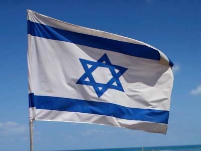 اسرائیل نے اپنے پیر فلسطین سے بھی آگے پھیلانا شروع کردئیے، اسلامی ملک پر بڑا فضائی حملہ کردیا