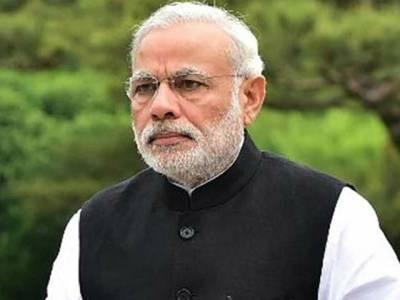 33 پاکستانیوں کو بھارتی شہرت مل گئی، 9 کی درخواست مسترد