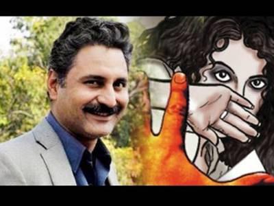 بھارتی فلم پیپلی لائیو کے ڈائریکٹر پر امریکی خاتون سے ریپ کا الزام ثابت ،عدالت نے مجرم قرار دے دیا