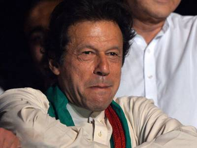 اس بار گھر والوں کی مرضی سے شادی کروں گا: عمران خان