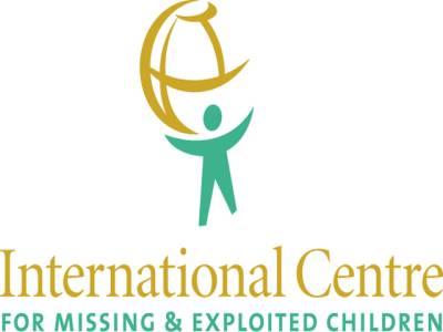 امریکہ میں سالانہ 4 لاکھ 60 ہزار بچے گم ہوتے ہیں: انٹرنیشنل سنٹر فار مسنگ اینڈ ایکسپلوئیٹڈ چلڈرن