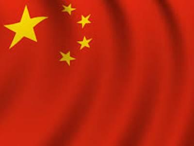 جاپان کا دفائی وائٹ پیپر غیر ذمہ دارانہ ہے:چین