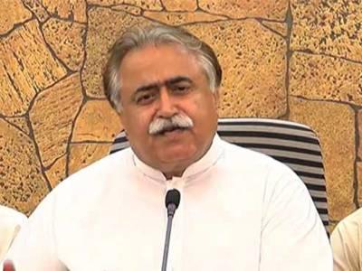 نئے وزیر اعلیٰ کے آتے ہی کراچی میں امن و امان کی صورتحال میں واضح طور پر مزید بہتری آئی ہے: مولا بخش چانڈیو