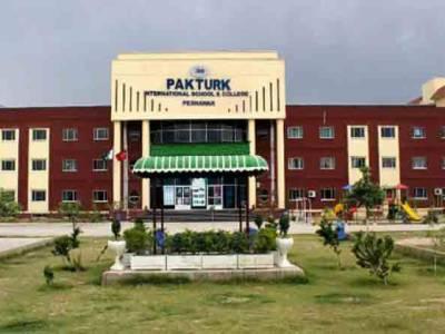 پاک ترک سکولوں کی انتظامیہ نے ممکنہ بندش کیخلاف عدالت سے رجوع کر لیا
