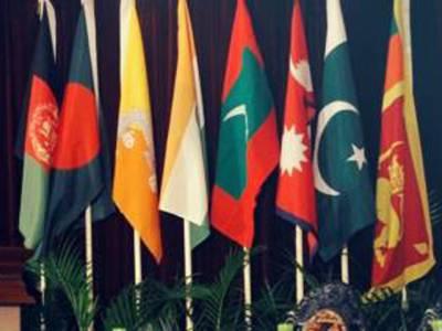 دہشت گردی، منظم جرائم کیخلاف مل کر لڑنا ہو گا، آئندہ سارک کانفرنس سری لنکا میں ہو گی: اعلامیہ