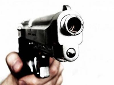 سرائے مغل : غیرت کے نام پر فائرنگ کر کے بہن کو قتل کر دیا