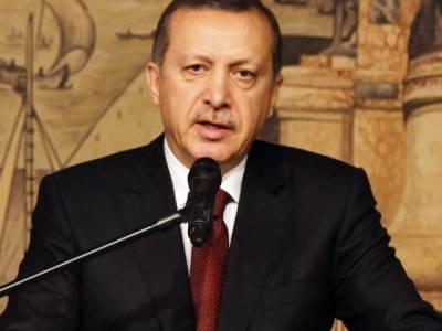 ترک صدر نے قوم اور اللہ سے معافی مانگ لی