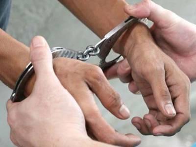 ایف آئی اے کا چھاپہ : بجلی چوری میں ملوث ایس ڈی او گرفتار ، جعلی میٹر بھی پکڑا گیا