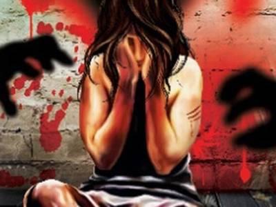 سرگودھا، نجی سکول میں طلبہ سے زیادتی کا انکشاف