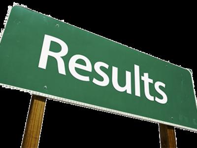 ثانوی تعلیمی بورڈ نے میٹرک سائنس گروپ کے نتائج کا اعلان کردیا ، پہلی تینوں پوزیشنیں لڑکے لے اڑے