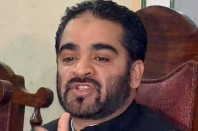 سابق مشیر خزانہ بلوچستان خالد لانگو نے چند گھنٹے بعد ہی اپنا استعفیٰ واپس لے لیا