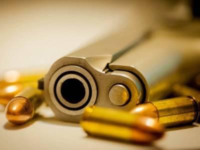 جائیداد کے تناز ع پر بڑے بھائی نے فائرنگ کر کے چھوٹے بھائی کو موت کے گھاٹ اتار دیا