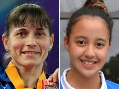 ریو اولمپکس: نیپال کی گوریکا سنگھ کم عمر ترین اور ازبکستان کی اوکسانا چوسو وتینا معمر ترین اتھلیٹ قرار