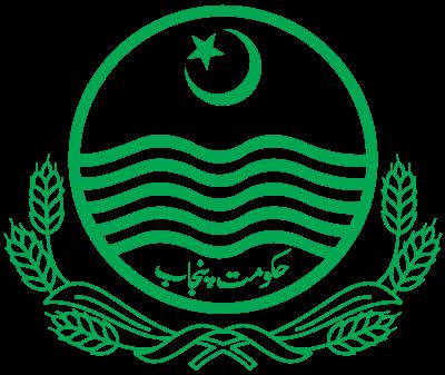 ہیلی کاپٹر کی کریش لینڈنگ کی جوڈیشل انکوائری کروائی جائے،سول سوسائٹی نے پنجاب حکومت کو درخواست دے دی