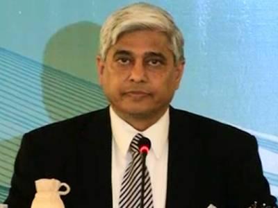 سارک وزرائے داخلہ کانفرنس میں بھارت کامیاب رہا،پاکستان نے بھارتی صحافیوں کو ویزے جاری نہیں کئے :وکاس سوارپ