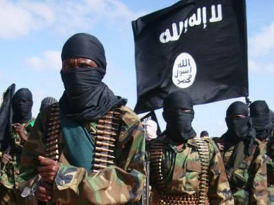 عراق:داعش نے 3ہزار شہری اغوا کرلئے،درجنوں ہلاک،6کو زندہ جلا دیا گیا