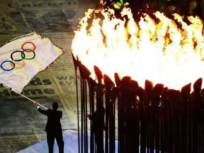 برازیل : ریو اولمپکس کی افتتاحی تقریب کا رنگا رنگ آغا زہو گیا ، بانکی مون اور جان کیری کی خصوصی شرکت