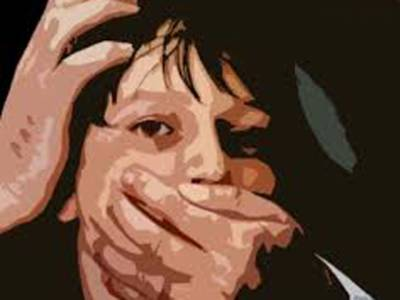 قصور میں امام مسجد کی بچے سے زیادتی طبی معائنے میں ثابت، مقدمہ درج