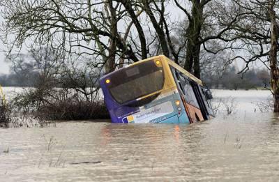 ہرنائی میں سیاحوں کی پانچ گاڑیاں سیلاب میں بہہ گئیں،5افراد جاں بحق،تین کو زندہ بچا لیا گیا
