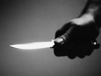 دبئی میں غیر ملکی لڑکی پر پاکستانی شہری کے خنجر سے 66 وار، کس بات کا اتنا غصہ تھا کہ پورا جسم تارتار کر ڈالا؟ وجہ جان کر آپ بھی شرمندہ ہوجائیں گے