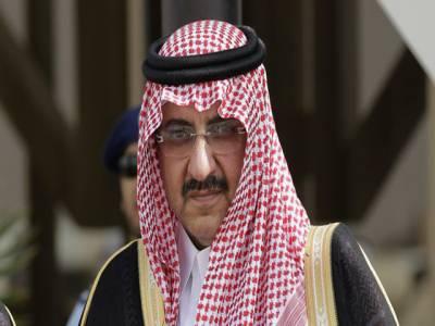 سعودی حکومت نے پہلی بار حج یا عمرہ کرنے والے عازمین کی 2 ہزار ریال ویزہ فیس معاف کردی