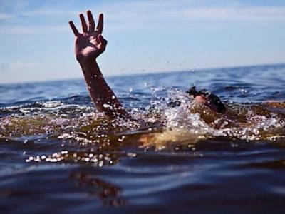 سمندر میں ماہی گیروں کی کشتی ڈوبنے سے 16افراد لاپتہ