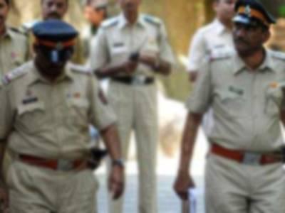 نئی دہلی کے ہوٹل سے پاکستانی سیاح لاپتہ, پولیس نے تلاش شروع کردی، میڈیا کا دعویٰ
