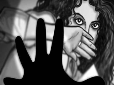 لاہور میں بچوں کے بعد خواتین کیلئے خطرے کی گھنٹی بج گئی ، مغویہ کی کہانی اسی کی زبانی