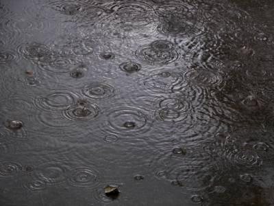 شہرقائد میں موسم ابر الودرہنے کے ساتھ بوندا باندی کاامکان