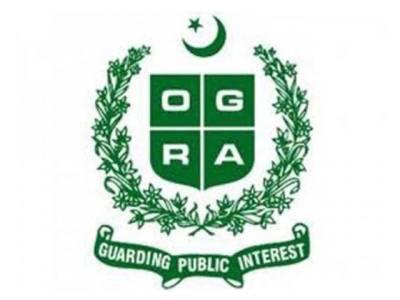 اوگرا نے سندھ میں سی این جی کی کلوسے لیٹرمیں تبدیلی غیرقانونی قراردیدی