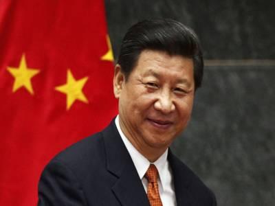 چین نے کوئٹہ میں دہشت گردوں کے حملے کی مذمت کردی